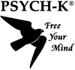 PSYCH-K-Logo (mini)