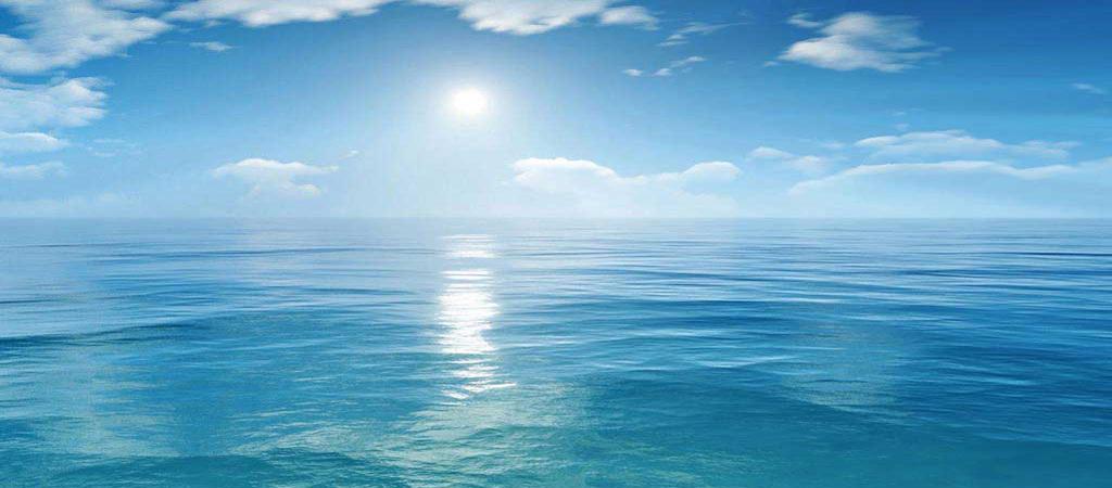 ocean-wallpaper_