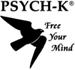PSYCH-K-Logo (liten)